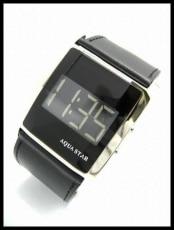 AQUASTAR(アクアスター)の腕時計