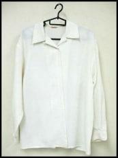PEYTON PLACE(ペイトンプレイス)のシャツ