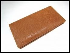 RalphLauren(ラルフローレン)のその他財布