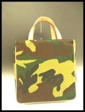 MZ WALLACE(ウォレス)のその他バッグ