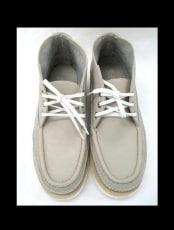 RUSSELL MOCCASIN(ラッセルモカシン)のその他靴
