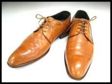 RENOMA(レノマ)のその他靴