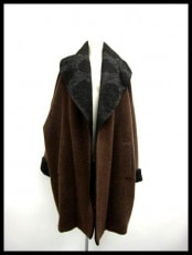 byblos(ビブロス)のコート