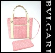 BVLGARI(ブルガリ)のその他バッグ