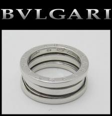 BVLGARI(ブルガリ)のB-zero