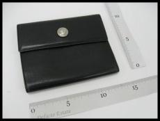 GIANNIVERSACE(ジャンニヴェルサーチ)のその他財布