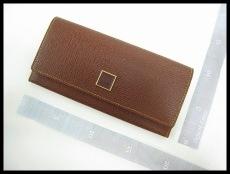 NINARICCI(ニナリッチ)のその他財布
