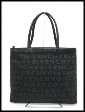 GIVENCHY(ジバンシー)のその他バッグ