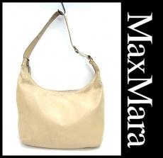 Max Mara(マックスマーラ)のその他バッグ