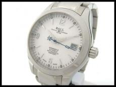BALL(ボールウォッチ)の腕時計