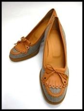 HOGAN(ホーガン)のその他靴