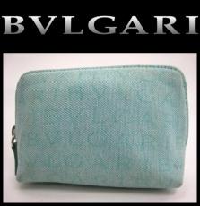 BVLGARI(ブルガリ)の小物入れ