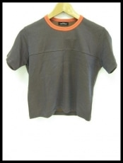tricot COMMEdesGARCONS(トリココムデギャルソン)のTシャツ