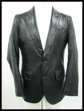 ONE GRAVITY(ワングラビティ)のジャケット