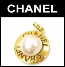 CHANEL(シャネル)のペンダントトップ