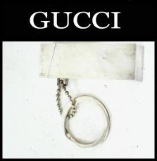 GUCCI(グッチ)の小物