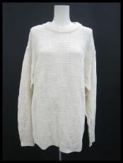 CalvinKleinSport(カルバンクライン)のセーター