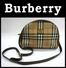 Burberry(バーバリー)のショルダーバッグ