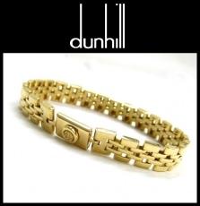 dunhill/ALFREDDUNHILL(ダンヒル)のブレスレット