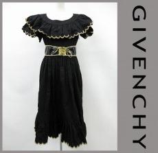 GIVENCHY(ジバンシー)のワンピース