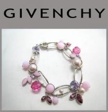GIVENCHY(ジバンシー)のブレスレット