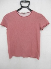 miumiu(ミュウミュウ)のTシャツ