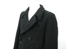 TRENTA OTTO(トレンタオット)のコート