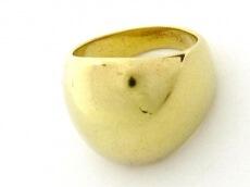 TomBinns(トムビンズ)のリング