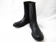 SHIPS for women(シップスフォーウィメン)のブーツ