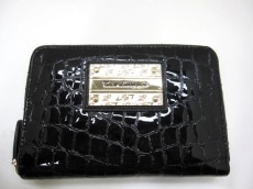TONINO LAMBORGHINI(トニーノランボルギーニ)の2つ折り財布