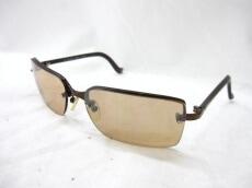 CalvinKleinSport(カルバンクライン)のサングラス