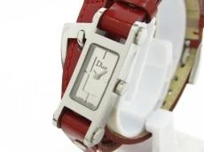 ChristianDior(クリスチャンディオール)の腕時計