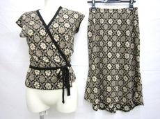 NINE WEST(ナインウエスト)のスカートスーツ