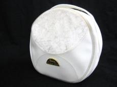 Dior Parfums(ディオールパフューム)のバニティバッグ