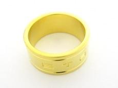 ETRO(エトロ)のリング