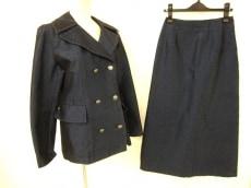 TABASA(タバサ)のスカートスーツ