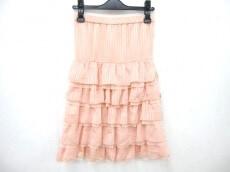 bonica(ボニカ)のスカート