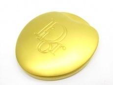 Dior Parfums(ディオールパフューム)の小物
