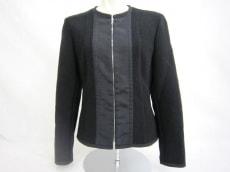 NARCISO RODRIGUEZ(ナルシソロドリゲス)のジャケット