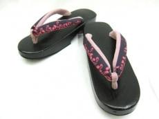ANNA SUI(アナスイ)のその他靴