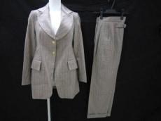 VivienneWestwood(ヴィヴィアンウエストウッド)のレディースパンツスーツ