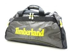 Timberland(ティンバーランド)のボストンバッグ