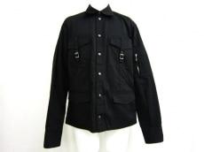 VERSACE(ヴェルサーチ)のジャケット