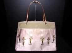 Anya Hindmarch(アニヤハインドマーチ)のショルダーバッグ