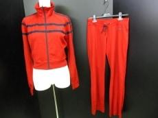 ARMANIEX(アルマーニエクスチェンジ)のレディースパンツスーツ