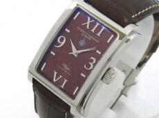 CUERVO Y SOBRINOS(クエルボイソブリノス)の腕時計
