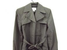 ARMANIEX(アルマーニエクスチェンジ)のコート