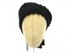 Dolce Vita(ドルチェヴィータ)の帽子
