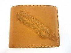 TADY(タディ)の2つ折り財布