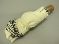 VivienneWestwood(ヴィヴィアンウエストウッド)の傘